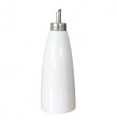 HUILIER PORCELAINE YOUNG 30 CL