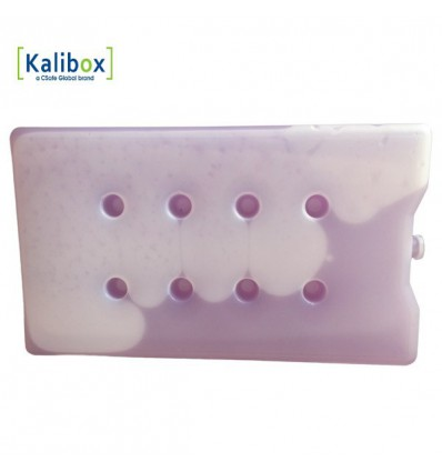 Accumulateur de froid Kalibox GM