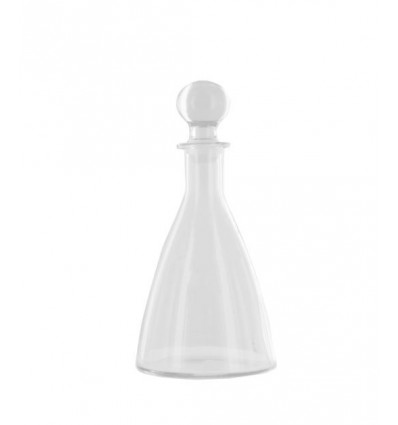 Carafe conique 0.50 L