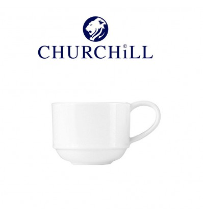 Tasse à café 16 cl Churchill UK