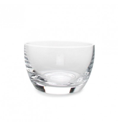 Coupelle en verre 8.5 cm Aerts NV