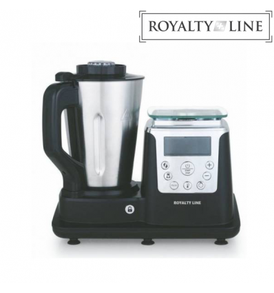 Thermo Cuiseur 1.7L avec Balance Royalty Line