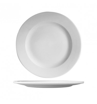 Assiette plate 26 cm Churchill UK