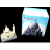 Monuments de Paris MM