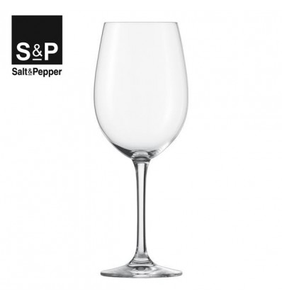 Verre grand cru 64 cl Salt & Pepper